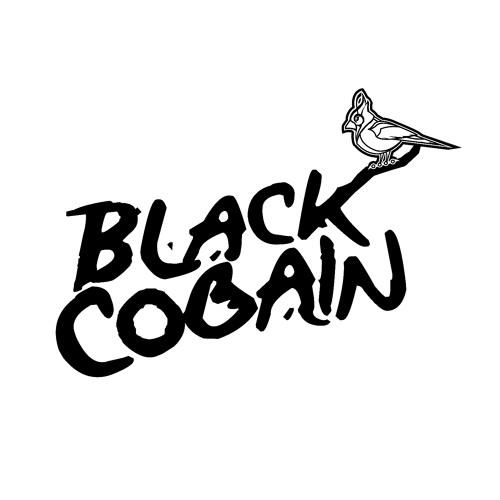 Black Cobain BOA's avatar