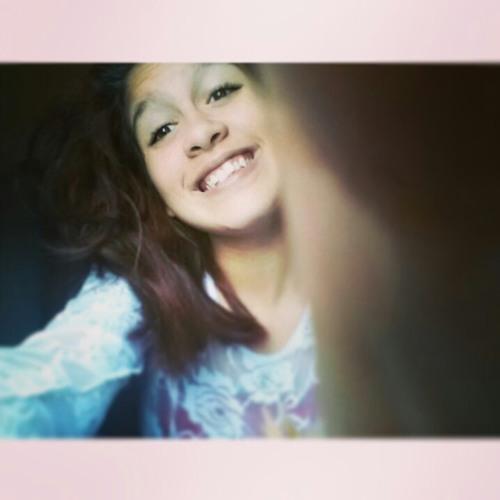 paige_cmarie's avatar