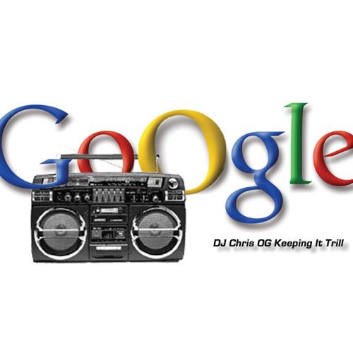 DJ Chris OG's avatar