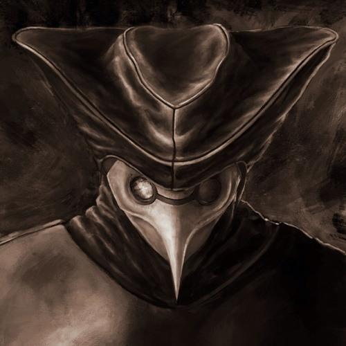 PleageEater's avatar