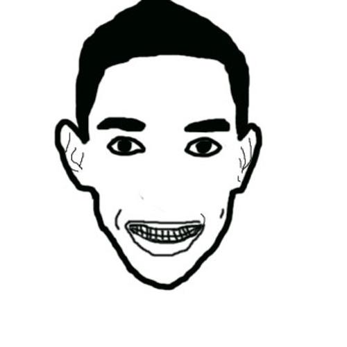 guppy123's avatar