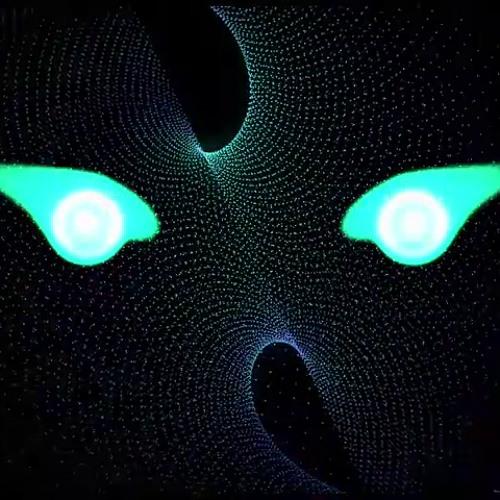 MGMT . Electric Feel [ Borby Norton Brazil Baile Funk Mashup Remix ] 64