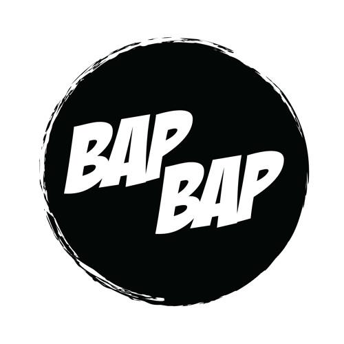 BapBap's avatar