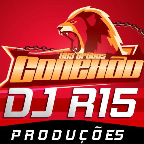 DJ R15 ORIGINAL's avatar