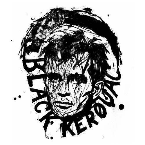 blackkerouac's avatar