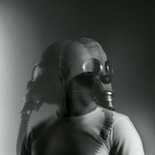 Luis Pedro Pádua's avatar