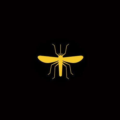 Mosquito-Project's avatar