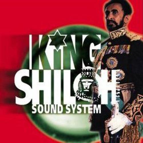 king_shiloh_soundsystem's avatar