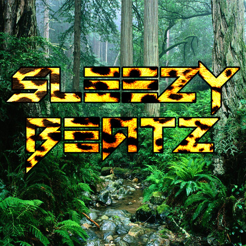 Sleezy Beatz's avatar