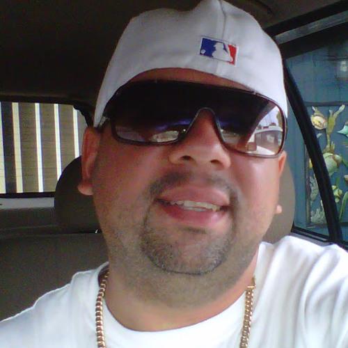Richard Irizarry 3's avatar