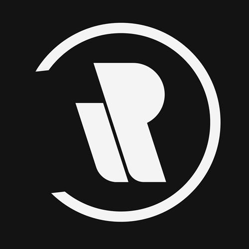 Reiklavik's avatar
