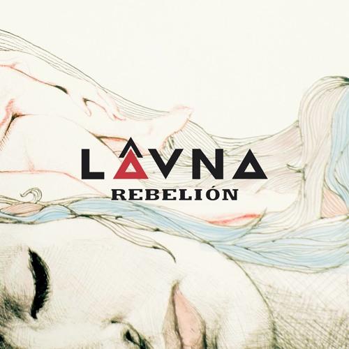 Lâvna's avatar
