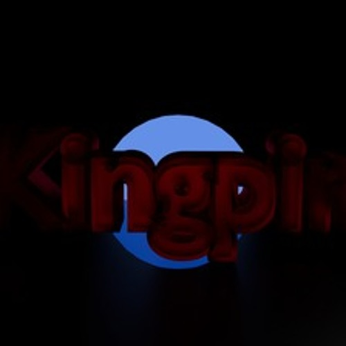 OfficialKingpin's avatar