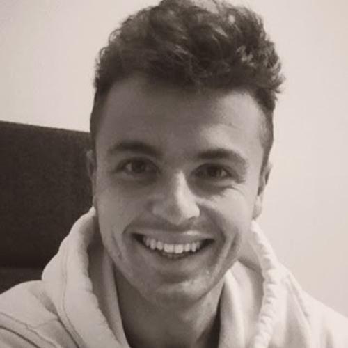 iFederico's avatar