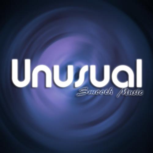 Unusual Smooth Music's avatar