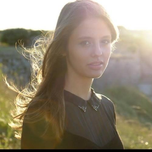Yael Jedrec's avatar