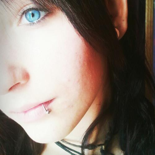eowyn_n's avatar