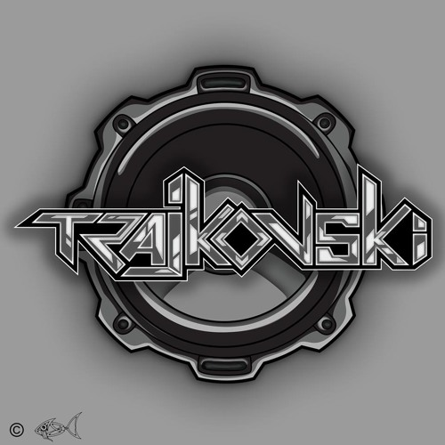 Trajkovski's avatar