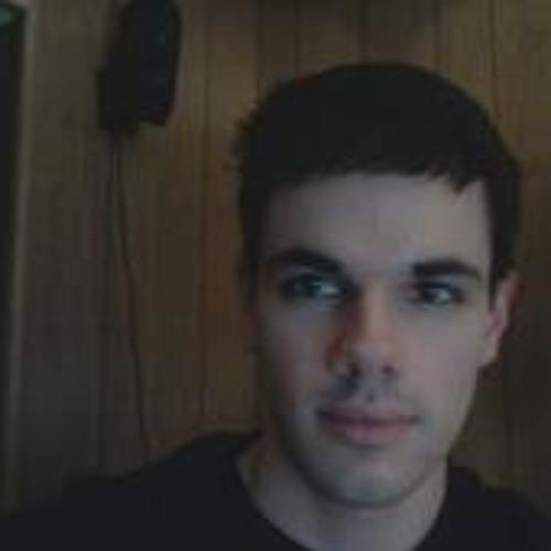 Zucro's avatar