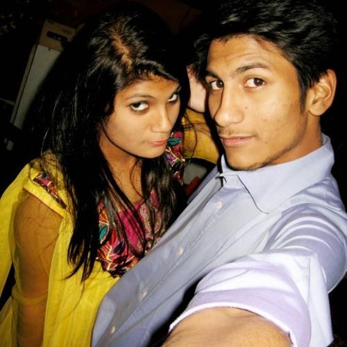 Tushar Jeena's avatar