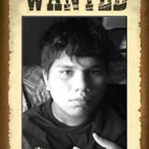 Airton Valencia 1's avatar