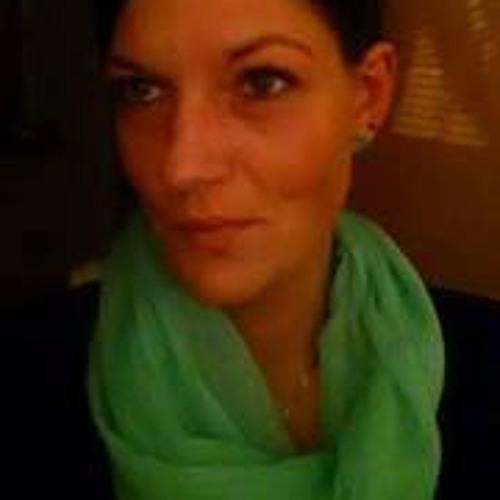 Ina Schwatt's avatar