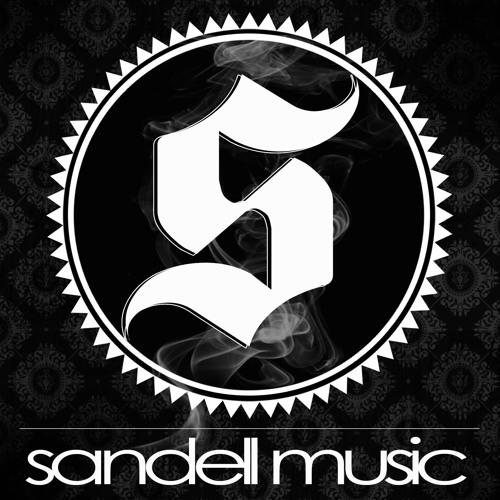 sandellmusik's avatar