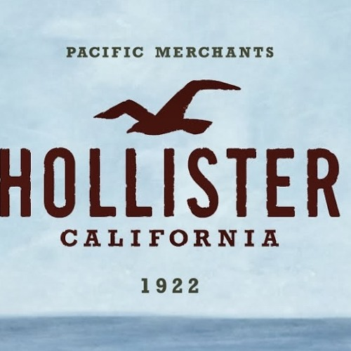 Hollister Radio's avatar