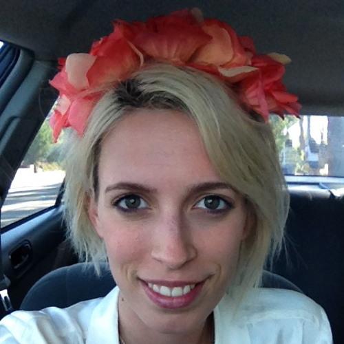Bianca piper's avatar