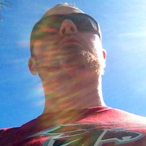 Trey Lariscy_JWL3's avatar