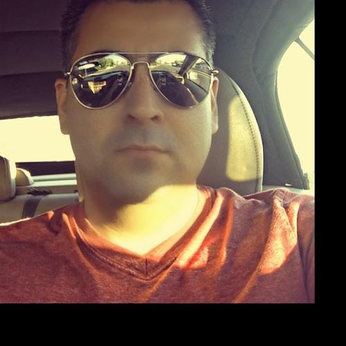 Joe Torres 16's avatar