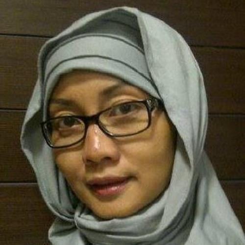rasyamel's avatar