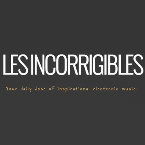 Les Incorrigibles's avatar
