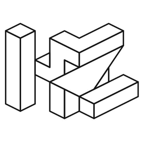 DIE HERREN ZUCKER's avatar