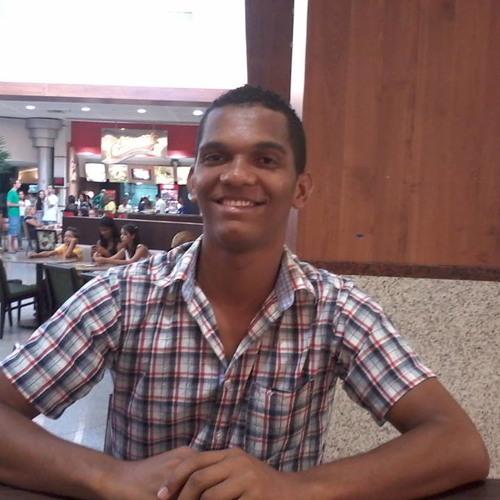 Valmir Santos 4's avatar