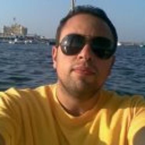 Aly Atwa's avatar