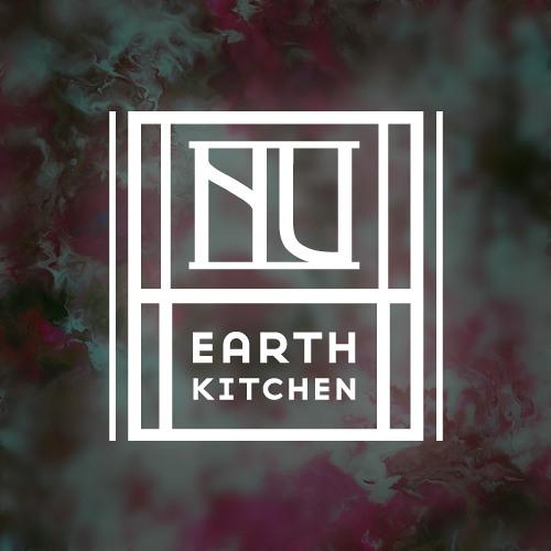 Nuearth Kitchen's avatar