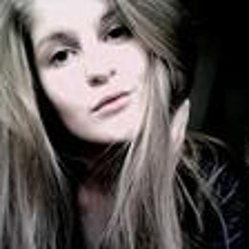 Florine Boutté's avatar