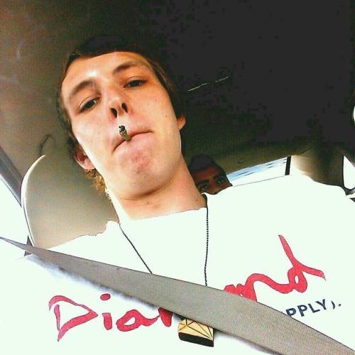Zach Moore 1991's avatar