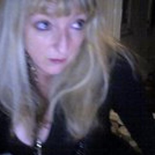 Mandy Coleman 1's avatar