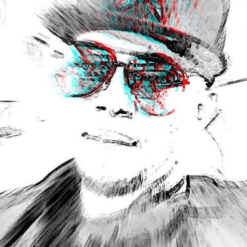 RickDrez'90's avatar