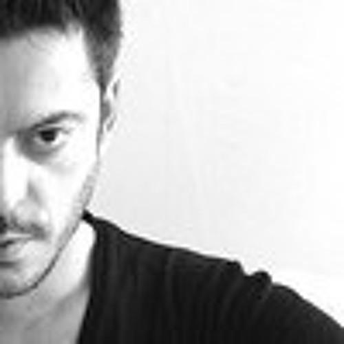 Lambros Goulemtsas's avatar