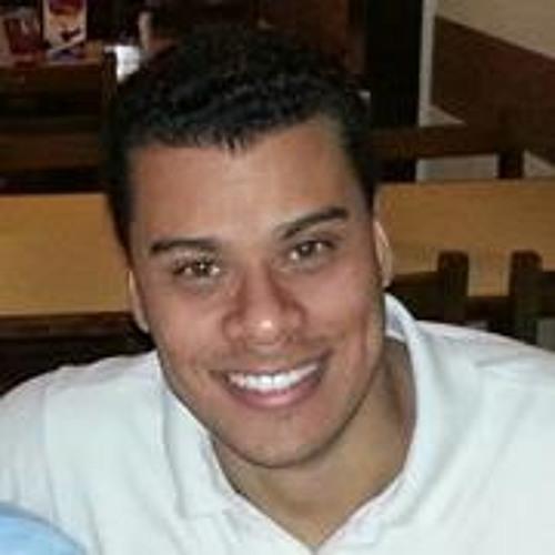 Marcelo Pires 21's avatar
