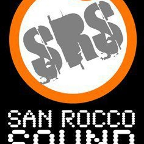 SRS Records's avatar
