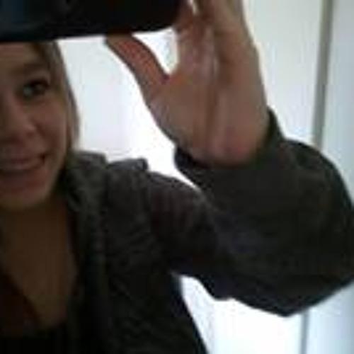 Korri Mcdaniel's avatar