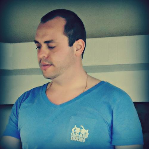 Adv Diego Sanches's avatar