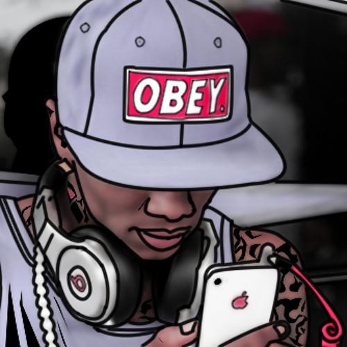 youngboy jay's avatar