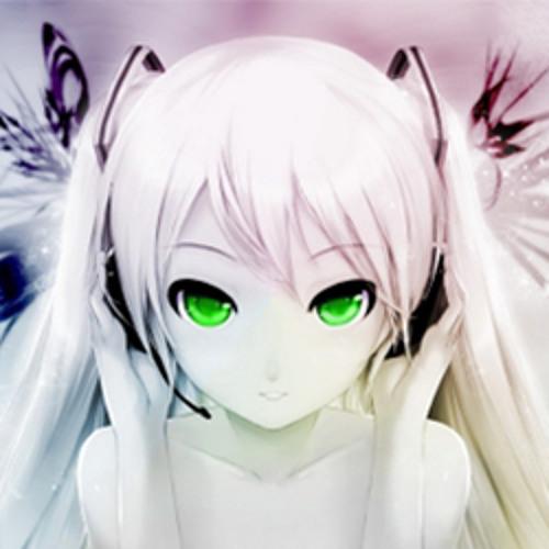 Lumi Nosity's avatar