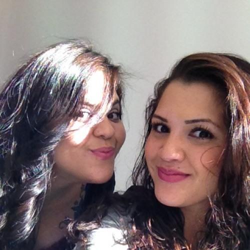 Deanna Estrada's avatar