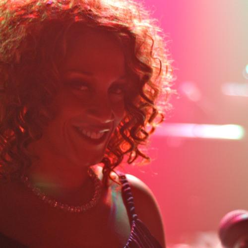 Diva Michelle Johnson's avatar
